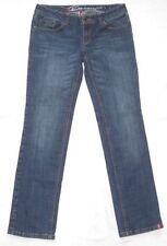 Vingino Mädchen-Jeans