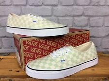 vans authentic 43 in vendita Fumetti e graphic novel | eBay