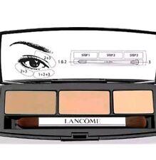 Lancome Le Correcteur Pro Eye Concealer Palette Discontinued Various Shades 200 W Buff