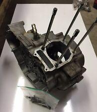 ALL 4 HONDA 1986-1989 TRX 350 D Intake /& Exhaust VALVE SET MADE IN JAPAN