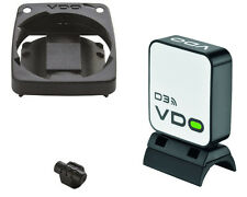 VDO Transmisor ruedas funk-kit 3011 para M5 M6 WL velocidad ACCESORIO REPUESTO