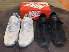 Adidas Originals Deerupt Runner Triple White Black 11.5 1 Ultra Boost Grey Mens
