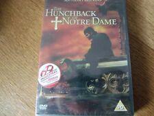 Der Glöckner von Notre Dame- Anthony Hopkins, Lesley Ann Down