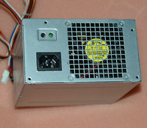 NEW Genuine Dell Optiplex 3010 7010 9010 275W Power Supply 61J2N H275AM-00 NFRTK