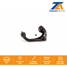 Front Right Upper Suspension Control Arm Ball Joint Assembly Ford Explorer Sport