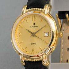 Damen Armbanduhr Junghans - Quarz - Neuzustand, ungetragen