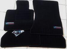 Bmw x6 f16 gamuza performance-logo-tapices a partir del año 2014 schw