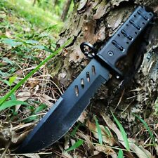 Marine Corps Fighting Knife