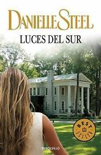 Luces Del Sur (Southern Lights) by Steeldanielle (2016, Paperback)