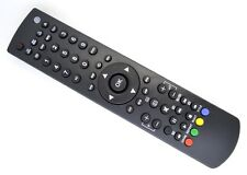 Replacement Remote Control for Toshiba 22DL834B, 22DL834G, 22DL834R, 23DL933B