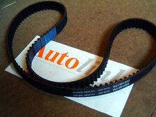 Timing belt cam belt, Mazda MX-5 1.6 1.8, mk1, mk2, mk2.5 MX5 cambelt, 1989-2005