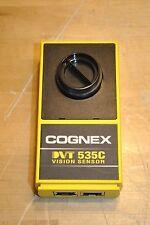 Cognex DVT Vision Sensor 535C DVT535C