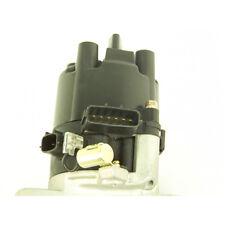 Richporter Technology NS54 New Dist