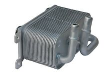 URO Parts 17117534896 Automatic Transmission Oil Cooler