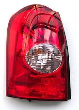 SPIA LUMINOSA-Mazda 2 DE 2008-2012