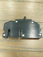 Zinsco Q115 1 Pole 15 Amp Circuit Breaker