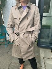 Ted Baker Beige Coats, Jackets & Waistcoats for Women for
