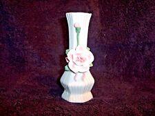 Vintage Miniature Ceramic/Porcelain Decorative Bud Vase