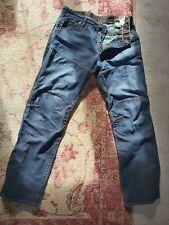 G star 96 Raw Jeans 34