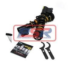HOLDEN COMMODORE VR-VZ 1993-2006 XYZ Super Sport Coilovers - Front Only HO01FR