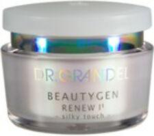 Dr. Grandel Beauty-Gen Renew I silky touch 125 ml – Pro Size