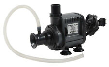 ASM SK200 Replacement Protein Skimmer Pump for Mini-G- free shipping