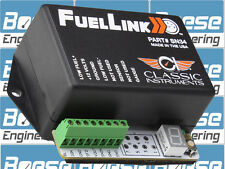 Classic Instruments FuelLink Fuel Interface SN34 Fuel Link