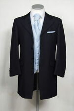 Four Button Short Suits & Tailoring for Men