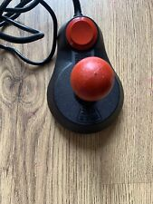 Vintage ZipStik Joypad Atari