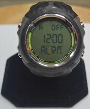 Sherwood Amphos Air 2.0 Wrist Computer Free Shipping!