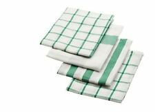 IKEA Kitchen & Dining Linens