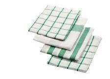 IKEA Linens & Textiles
