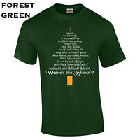 398 Christmas tree clark rant Mens T-Shirt college funny vacation holiday cool