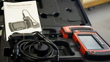 Snap-on BK8000 Wireless Digital Video Inspection Camera