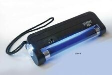 Prince 2068 Mini UV test lamp,