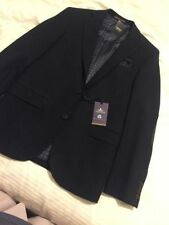 BLAZER Men's Blazers Suits & Tailoring