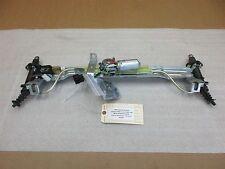 99 Boxster Porsche SPOILER MOTOR RELEASE ACTUATOR 99662415100 98650410901 69,887