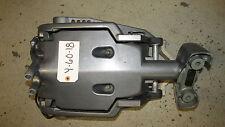 "Yamaha F115 swivel bracket assy, 25"", 64e-43311-20-8D, 68v-42510-30-8d, Y-60-18"