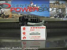 Suzuki Genuine OEM Regulator Rectifier 2006 2007 GSXR600 GSXR750 GSXR 600 750