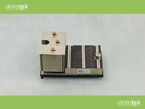 A Job Lot Of 10 x Dell PowerEdge R720/R720XD Heatsinks - Various Part Numbers