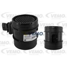 VEMO Original Luftmassenmesser V22-72-0080 Fiat Ducato Peugeot Boxer