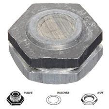 Hawkins Pressure Cooker Safety Valve Parts B10-10 For 1.5-12L Litre NEW