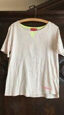 Little Marcel Xl tee shirt état neuf (porté 1 seule fois) super sympa !