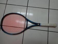 Yonex Ezone DR 100 plus 27.5 inches 10.6oz 4 3/8 grip Tennis Racquet