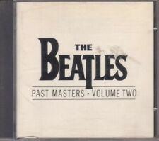 CD musicali pop rock The Beatles