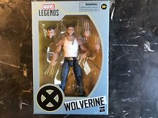 marvel legends Logan. Wolverine Action Figure. Marvel Legends Action Figure.