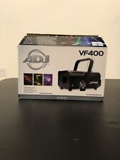 ADJ VF400 Compact 400-Watt Fog Machine