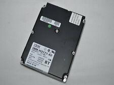"✔️💽 VERIFIED NO BADS IBM H3171-A2 171MB ATA IDE 3.5"" 3.5 INCH HARD DRIVE HDD"