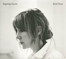 Beth Orton - Sugaring Season [CD]