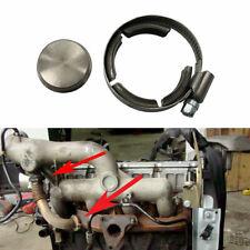 EGR Valve Blanking Plate C30,S40,V50,V70,S80,DV6 Diesel OEEGR010 Volvo Engines